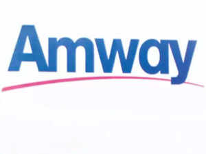 Amway India forays into herbal oral care market