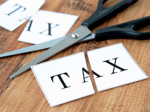 ​Tax-saving sections under the Income-Tax Act