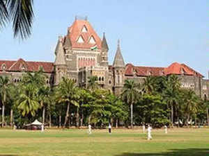 Malegaon case: HC asks NIA how it verified photocopies of evidence