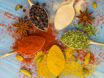 Spices-Getty-1200