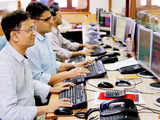 Traders' Diary: Market likely to remain volatile