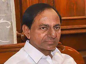 chandrashekhar-rao-agencies