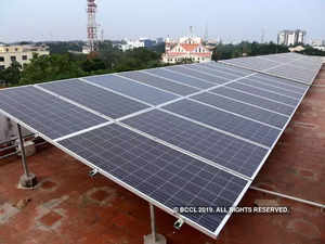 budget 2019: Need long-term visibility, investment in renewables