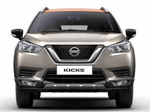 NissanKicks_co website