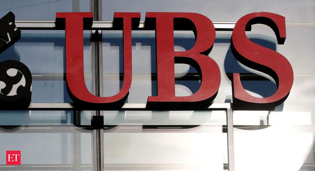 UBS annual profits soar to $4.9 billion