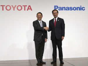 toyota-Panasonic-AP