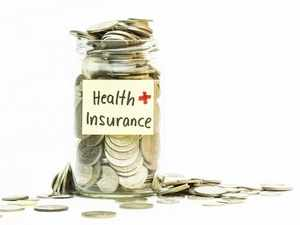 4 Ways to Protect your Savings by Investing in Health Insurance