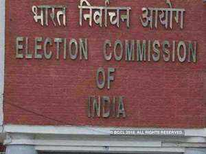 EVM Hackathon: EC asks Delhi Police to file FIR against self-proclaimed cyber expert