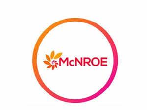 McNROE-LinkedIN