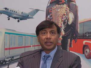 Lakshmi-Mittal-bccl