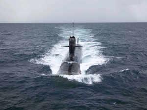 India to renew coastal radar offer during Maldives defence minister's visit