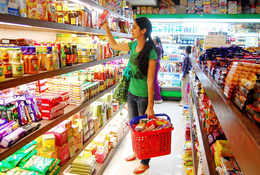 Why retail sector would like tradition to be nixed