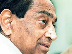 Kamal-Nath-agencies