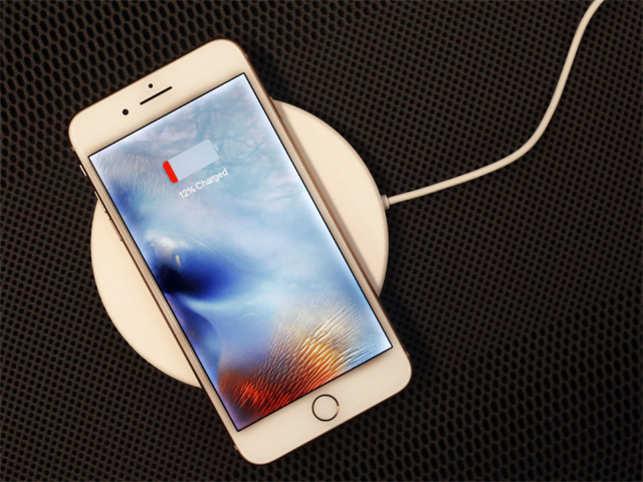 iPhone85