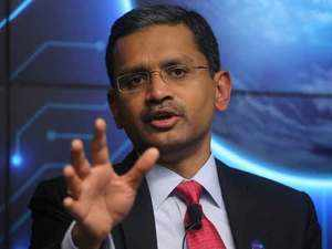 No scarcity of jobs but of right talent: Rajesh Gopinathan, TCS CEO