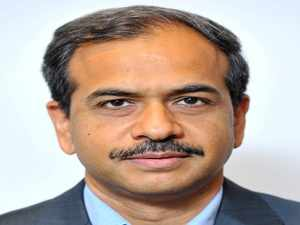 Rahul Singh, CIO Equities, Tata MF