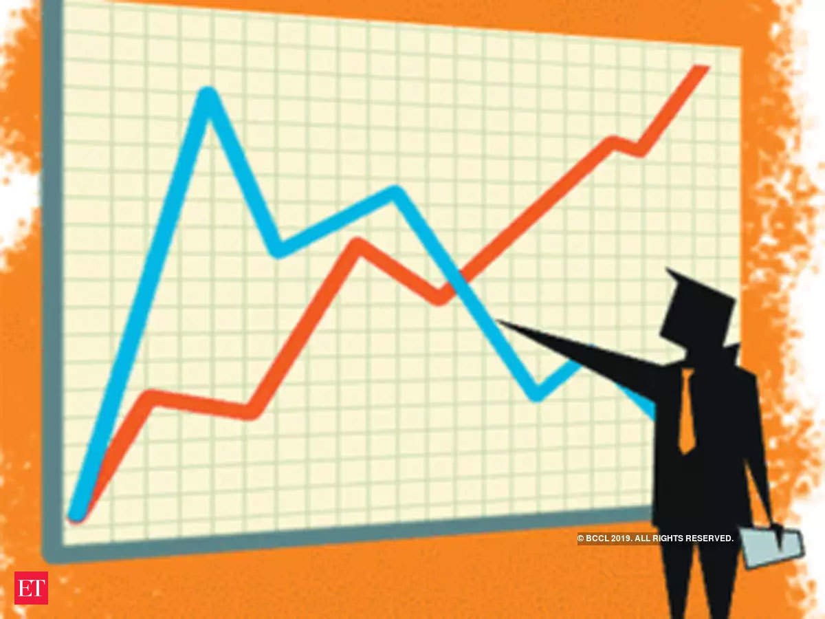 India to remain fastest-growing economy in 2019, 2020: UN