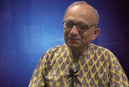 Swaminathan Aiyar on farm distress, options for Modi govt