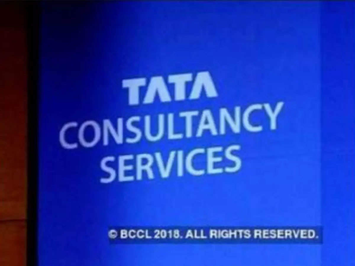 tcs: TCS 3rd most-valued IT services brand globally: Brand