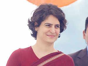 Priyanka-Gandhi-bccl-1