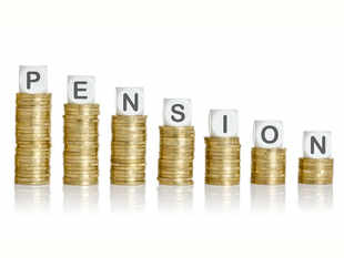 pension-Thinkstockp