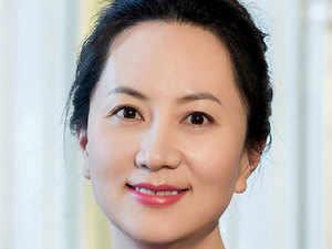 Meng-Wanzhou-reuters