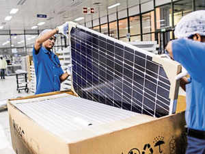 solar-equipment-makers-bccl