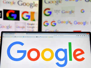 Google-afop