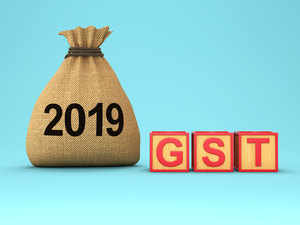 Ex-CBEC Chairman pitches for GST rate rationalisation, fast track convergence to fewer rates
