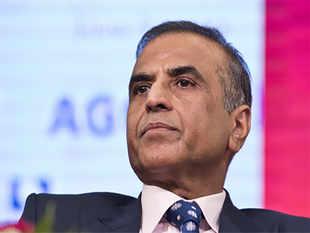 Sunil Mittal-1200