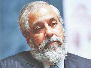 Retired Judge Madan Lokur talks about his disappointment with Collegium's decision