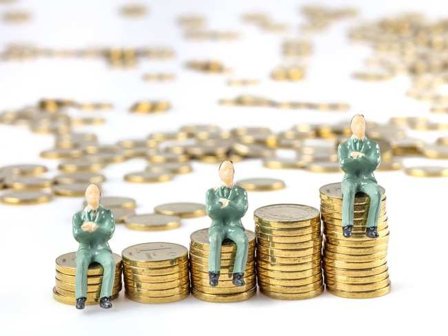 Best corporate bond mutual funds to invest in 2019