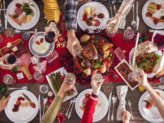food-eat-drink-GettyImages-