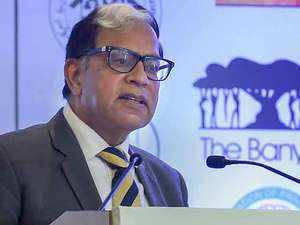 Justice A K Sikri recuses himself from hearing plea on interim CBI chief's appointment