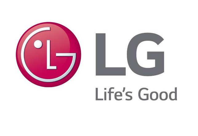 LGSizedLogo