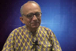 Universal Basic Income in India feasible? Swaminathan Aiyar explains