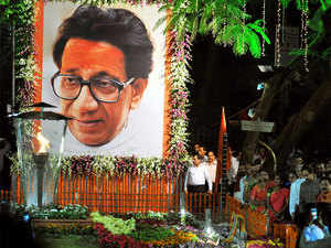 In HC, Maha govt defends Rs 100cr grant for Thackeray memorial, says it is well within its powers