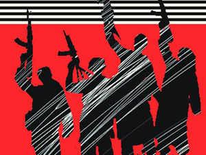 Centre reconstitutes tribunal to adjudicate ban imposed on 8 Manipur insurgent groups