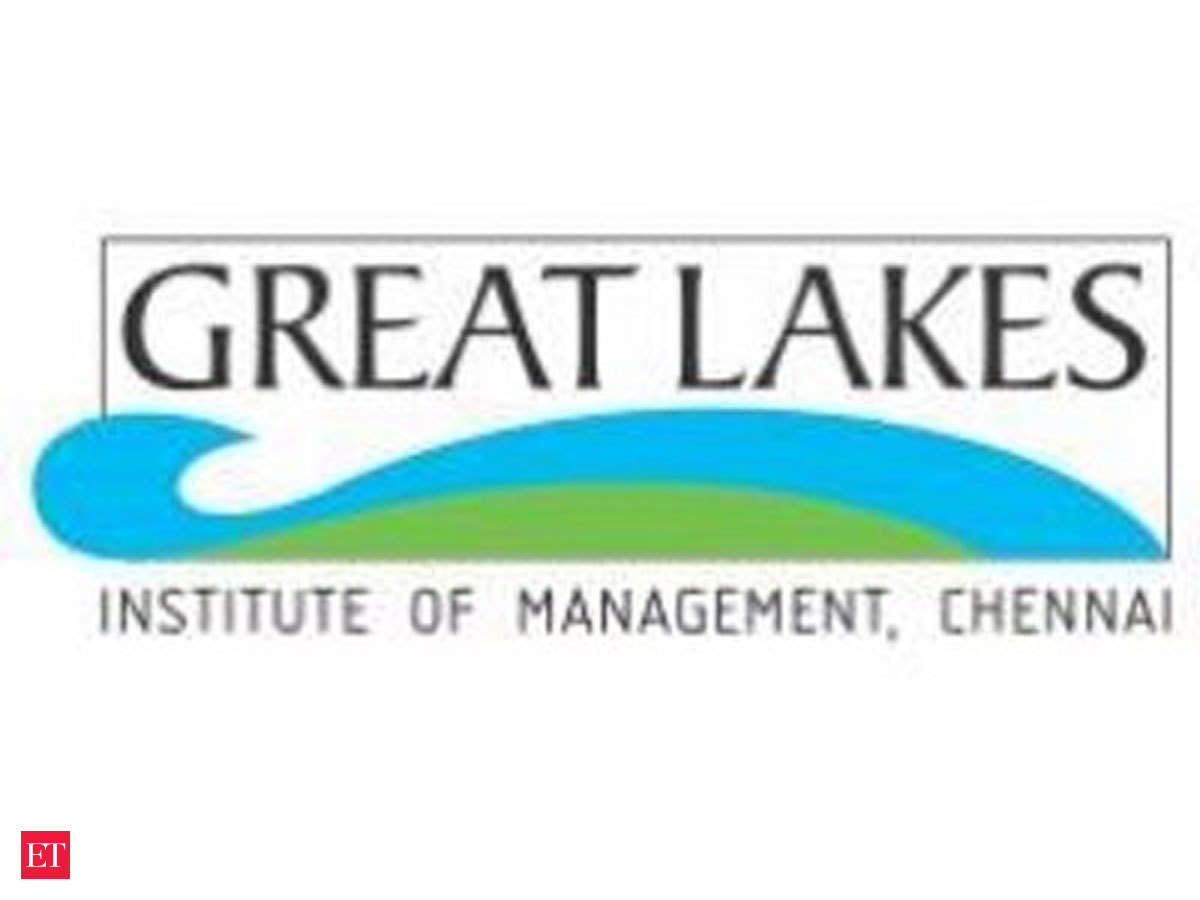 Great Lakes Institute of Management launches international MBA in