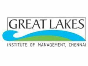 great-lakes-agencies