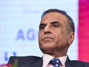 Sunil-Mittal-bccl1