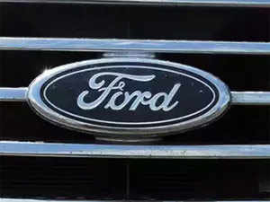 ford-agencies