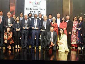 ET-awards