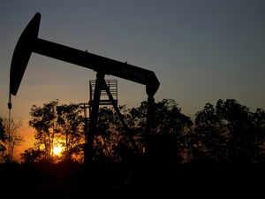 Venezuelan-oil-AP