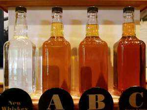 Liquor ban in Goa: 3 months jail, Rs 2,000 fine for drinking and cooking in open