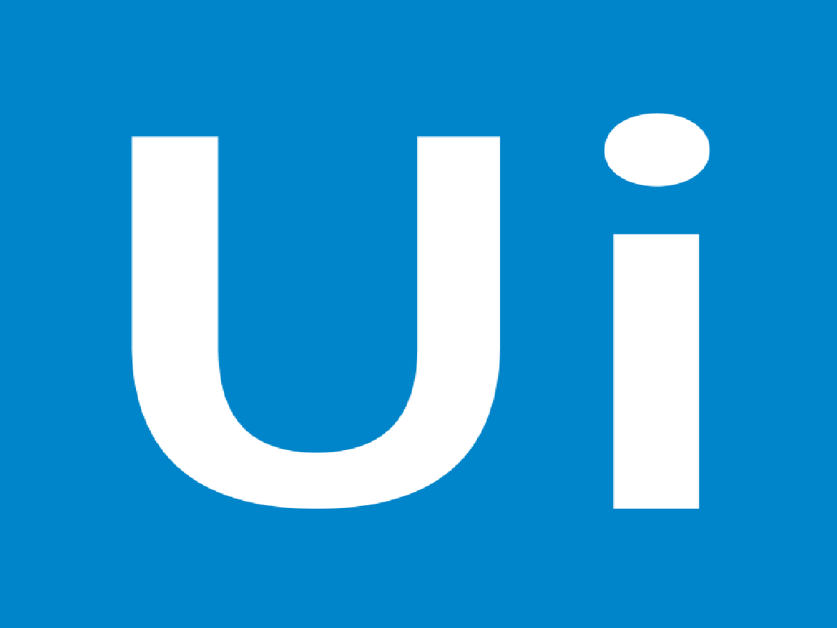UiPath: Latest News & Videos, Photos about UiPath | The