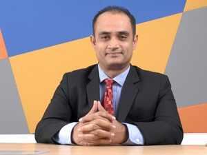 Rahul Baijal - Fund Manager-Equity - Sundaram Mutual