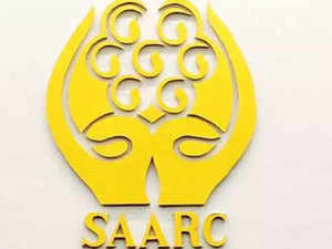 India's amended currency swap fund for SAARC can assist countries facing Chinese debt
