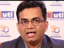 Amit Premchandani, UTI MF1-1200