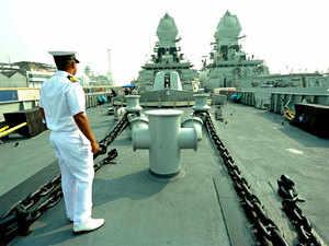 Navy-BCCL1